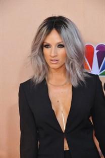 50 Shades Of Grey Hair Color Beautyseekercom