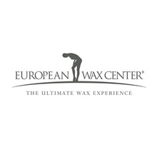European Wax Center Midland in Midland