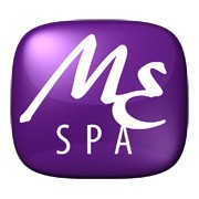 Massage Envy Spa Princeton in Lawrenceville