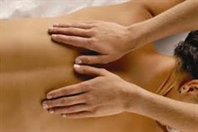 Healing Massage & Wellness Spa in Union City