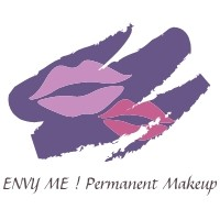 Envy Me Permanent Makeup in Belleair Bluffs
