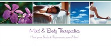 Mind & Body Therapeutics in Benbrook