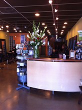 Salon Passion in Camarillo