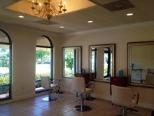 Creative nail spa naples fl