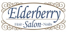 Elderberry Salon in Pawleys Island