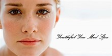 Youthful You Med Spa in Grand Blanc