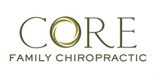 Core Family Chiropractic in Edgewater