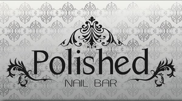 Polished Nail Bar in Davie