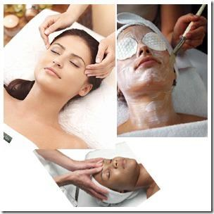 NT Skincare & MedSpa in Houston