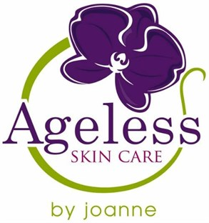 Ageless Skin Care by Joanne in Round Rock
