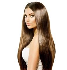 Hair extensions salon des moines modern hairstyles in the us hair extensions salon des moines pmusecretfo Choice Image