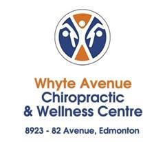Natural Horizons Wellness Center Fairfax Va