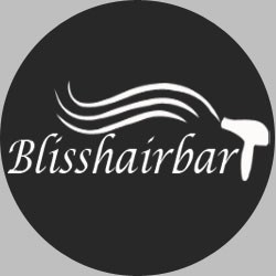 Bliss Hair Bar in Dallas