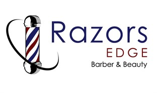 Razors Edge Barber & Beauty in Ladysmith