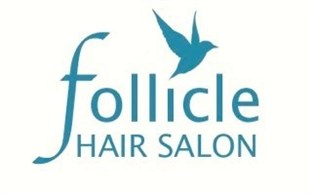 Follicle Hair Salon in San Francisco