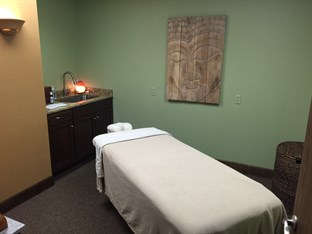 Serendipity Wellness Spa in Pinellas Park