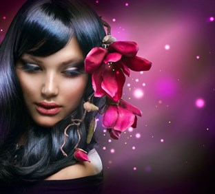 Exotica Beauty Studio in Naples