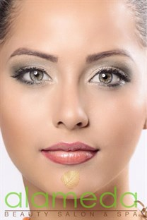 Alameda Beauty Salon And Spa in Hialeah