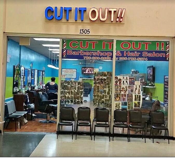 Beauty Salons In Fort Lauderdale, FL