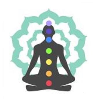 happy ending massage in pittsburgh pa Riverside, California