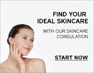 Skin Solutions of South Tampa in Tampa