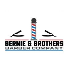 Barber Shops Find A Barbershop Or Barber In Your Area