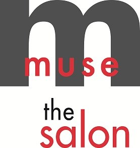 Muse The Salon in Tampa