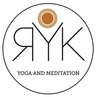 RYK Yoga and Meditation Center in Las Vegas