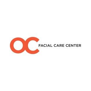 OC Facial Care Center in Lake Forest
