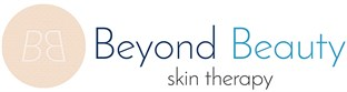 Beyond Beauty Skin Therapy in Camp Hill