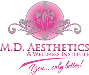 M.D. Aesthetics & Wellness Institute in Tampa