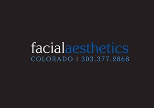 Facial Aesthetics in Denver