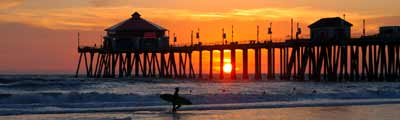 Huntington Beach, CA