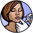 BeautySeeker - Beauty, Wellness and Health - BeautySeeker.com