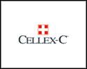 Cellexc