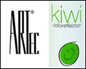 Artec Kiwi