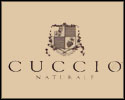 Cuccion Products