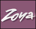 Zoya Products
