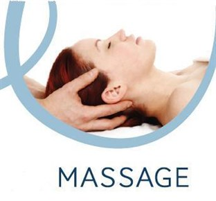 Loosen Up Therapeutic Massage in West. Fargo