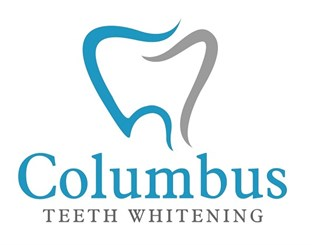 Columbus Teeth Whitening in Columbus