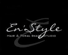 En'Style Hair & Total Image Studio - Fort Worth in Fort Worth
