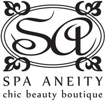 Spa Aneity in Olympia