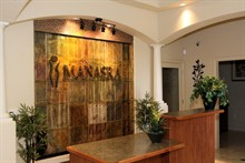 Manasra Medical Spa in Lodi