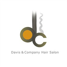 Davis and Company Hair Salon in Jacksonville