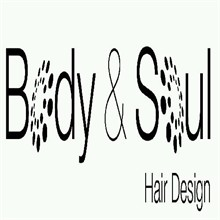 Body & Soul Hair Design in Chicago
