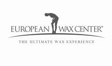 European Wax Center East Brunswick in East Brunswick