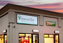 Interactive Health Clinic in Lynnwood