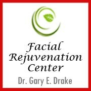 Facial Rejuvenation Center in Belleville