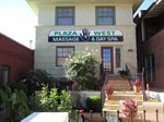 Plaza West Massage & Day Spa in Kansas City
