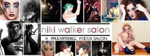 Niki Walker Salon in New Orleans